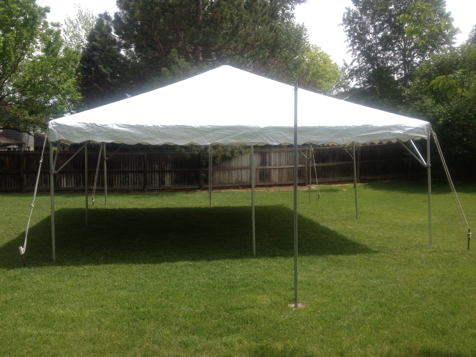 20×20-frame-tent-3 & 20x20-frame-tent-3 | One Stop Event Rentals