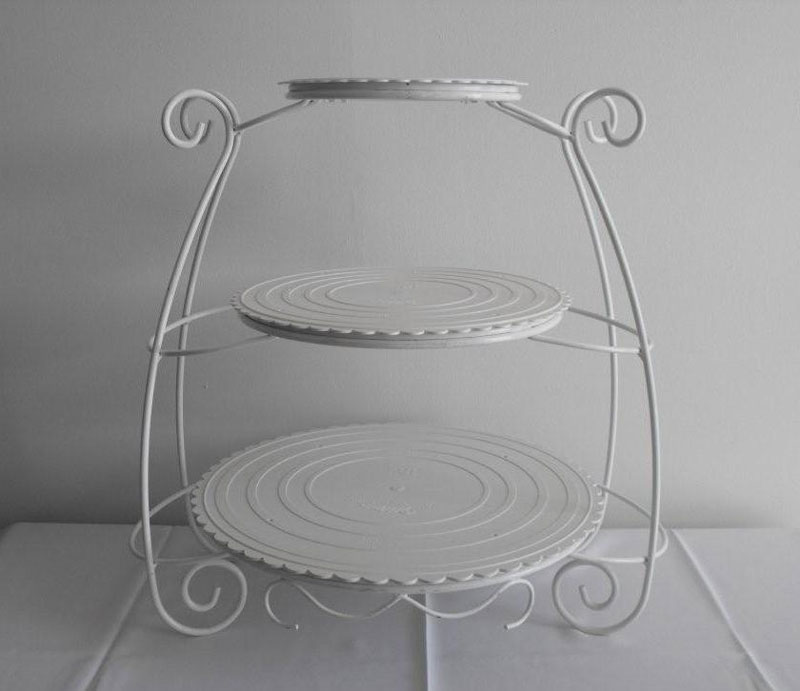 wilton cake stands one stop event rentals 1422