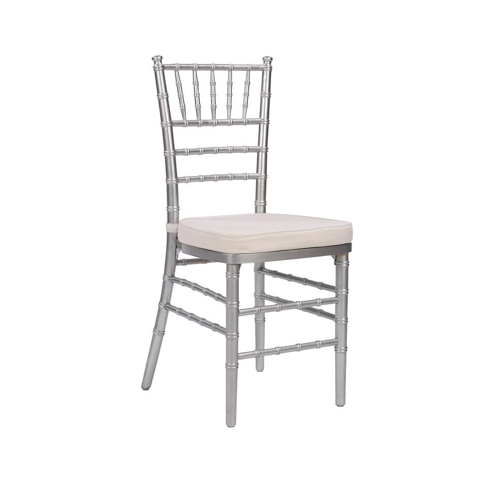 Steel-Core-Silver-Chiavari-Chair-A-Chair-Affair  sc 1 st  One Stop Event Rentals & Steel-Core-Silver-Chiavari-Chair-A-Chair-Affair | One Stop Event Rentals
