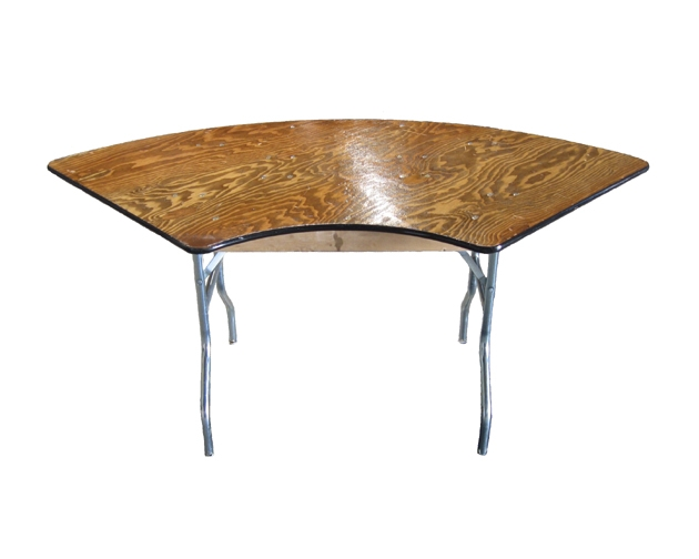 Attirant Table, Serpentine